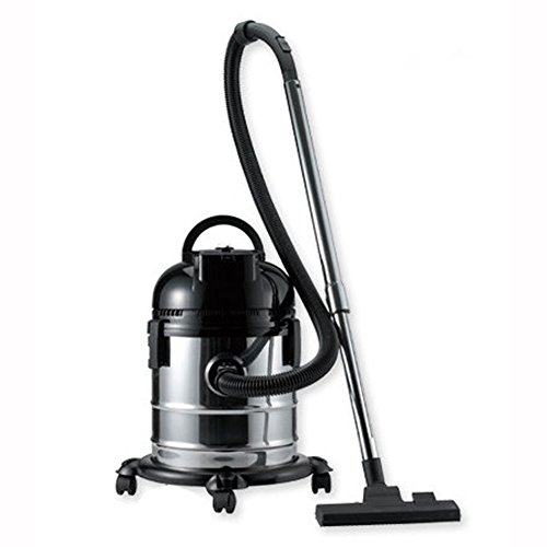 Buy [Hanil] Vacuum Cleaner for Business Store 1200W Large Capacity 20L Combined Dry Wet Air Blowing ...