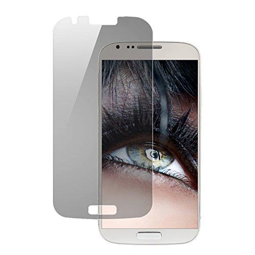 MTB Protector de Pantalla de Vidrio Templado para Samsung Galaxy Trend (Plus) / S Duos 1 e 2-0,3mm / 9H / 2.5D - Cristal Tempered Glass
