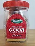 GOOR Jaggery Original Alamgeer-Glas 500 g
