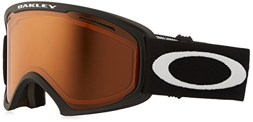 Oakley O2 XL Masque de ski/snowboard Adulte Mixte...