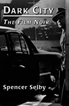 Dark City: The Film Noir