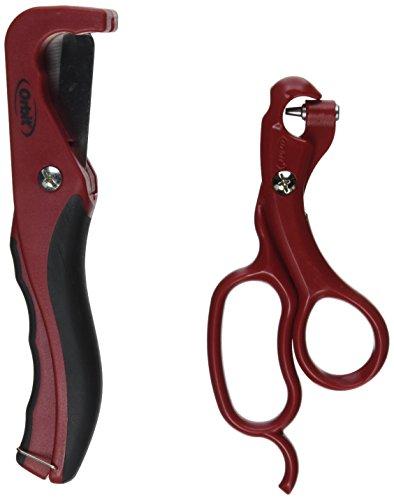 Orbit 67758 Drip Tubing Cutter & Punch Tool Kit