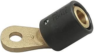 2-AF Female Terminal Connector