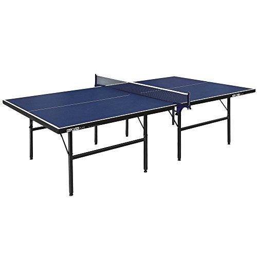 Moxen Mesa Ping Pong Play