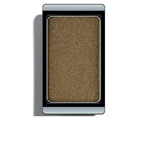 Artdeco Pearl Eyeshadow Lidschatte, 180 pearly golden olive, 30 g