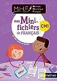 Méthode Heuristique de Français - Mes Mini-fichiers CM1