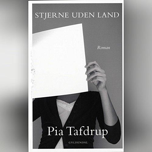 Page de couverture de Stjerne uden land
