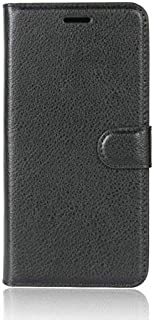 SIZOO - Flip Cases - for for Xiaomi Redmi 6 WIERSS Wallet Phone Case for for Xiaomi Redmi 6 Pro 3GB 4GB 32GB 64GB Flip Lea...