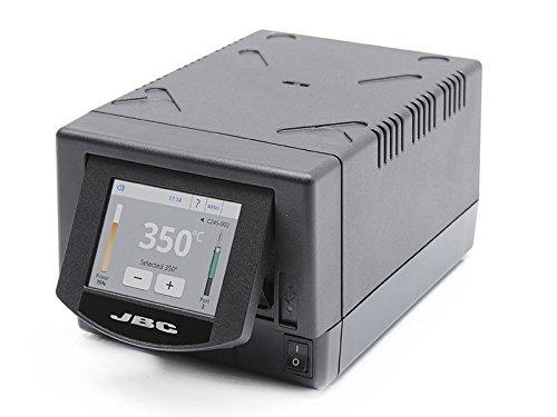 JBC DME-2A 4Tool-Versorgungseinheit, 4 x 75W