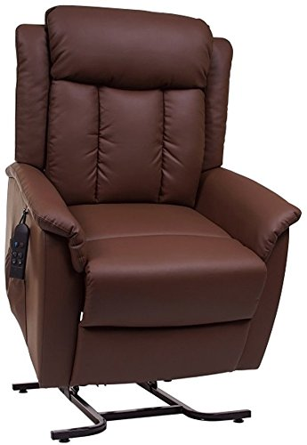 Perfect Comfort Infinite Position Lift Chair...