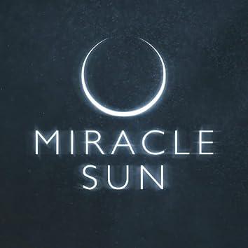 Miracle Sun
