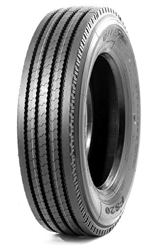 Leao F820 Commercial Tire 225/70R19.5 128/126M -  211006576
