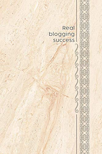 Real blogging success: Marbre beige d'origine, donnant à...