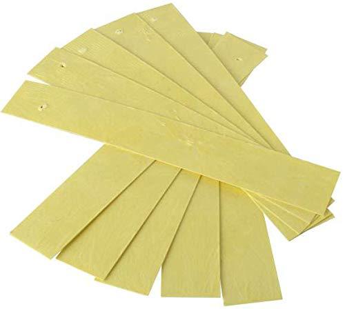 Selma ® Schwefelschnitten nicht tropfend 25 Stück