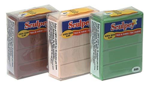 スカルピーIII2oz001ホワイト39080001