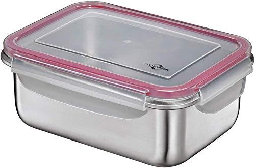 Küchenprofi Vorratsdose-Kp1001672800...