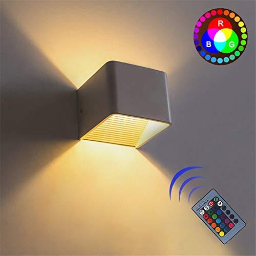 Wall Mount Lamp Wandlamp Licht Wandlamp Voor Slaapkamer Moderne Led Wandlampen Voor Woonkamer Wandlampen Slaapkamer Indoor Wandlampen