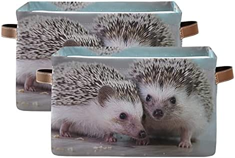 Rare TropicalLife Meetutrip Rectangular Many popular brands Storage Animal Bin Hedge Cube