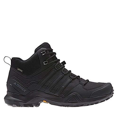 adidas Terrex Swift R2 Men's Hiking Boots