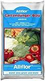 allflor giardino fertilizzante blu per ortaggi, frutta ornamentali da giardino piante