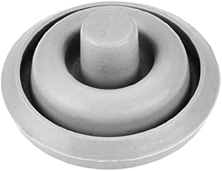WMF 60 9310 9502 cooking indicator seal.