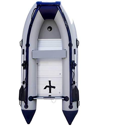 Schlauchboot Sportboot Angelboot Ruderboot Prowake Schlauchboot Impulse 320S