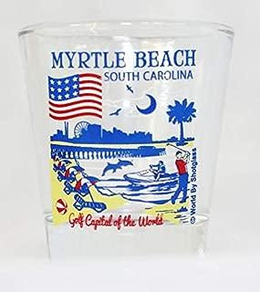 Best myrtle beach souvenirs Reviews