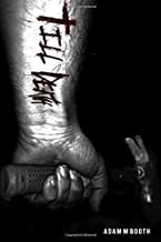 TILL DEATH: A zombie drama