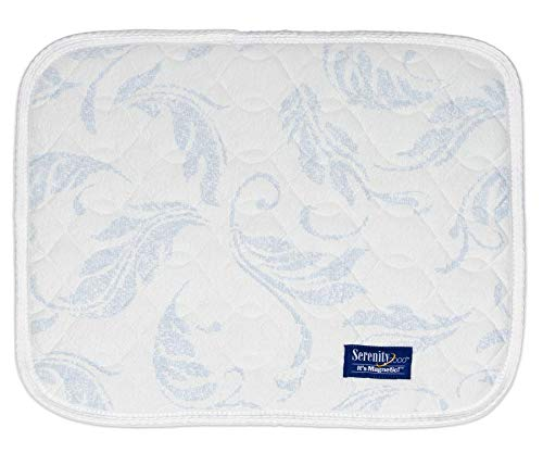 Serenity 2000 Magnetic Therapy Body Pad