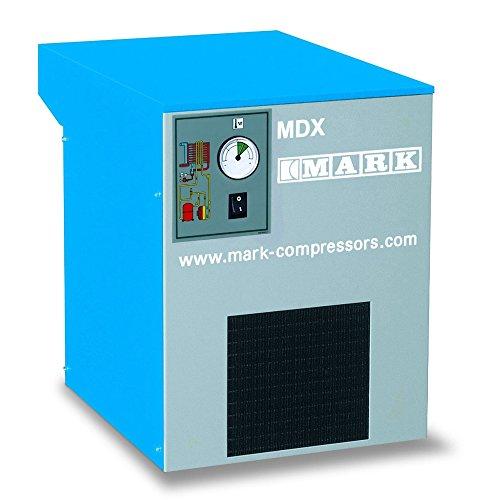 Mark Kältetrockner MDX 900, Drucklufttrockner