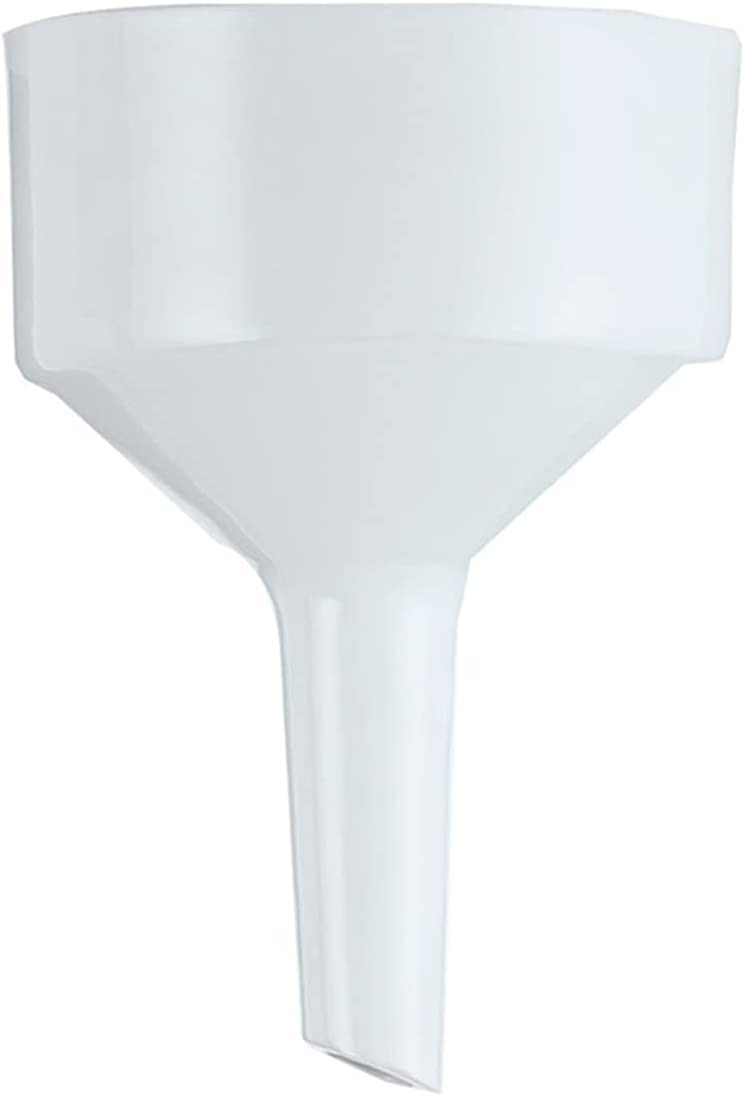 SXTYRL 80mm Diameter Year-end annual account Porcelain La Ranking TOP15 Funnel Buchner Filter