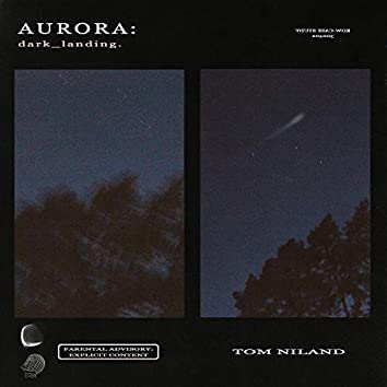 Aurora: Dark_Landing.