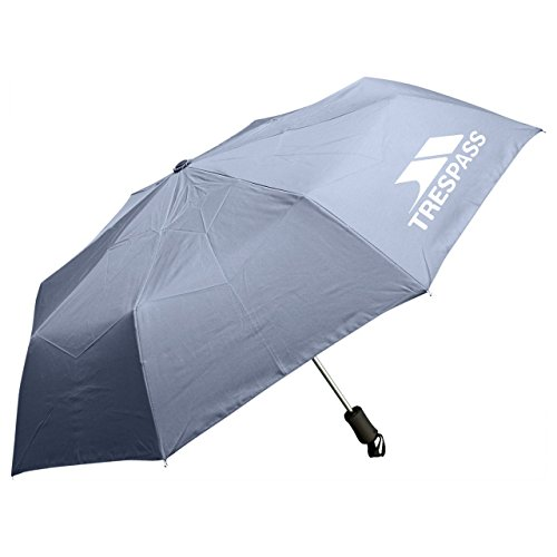 Trespass Repel - Parapluie automatique (Taille unique) (Granit)