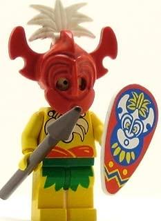 Best lego king kahuka Reviews