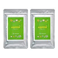 asepper(アセッパー)[汗・ニオイ対策に] (2)