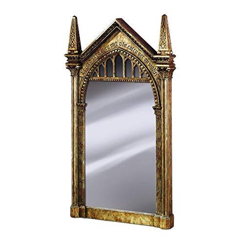 Harry Potter – El espejo de la piedra de los sabios, 42 x 21 cm