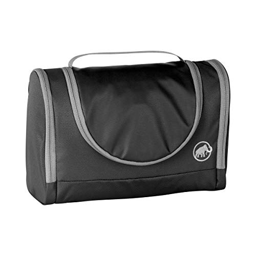 Mammut Washbag Roomy
