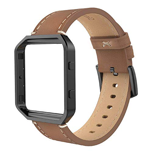Simpeak Smartwatch Cases with Band