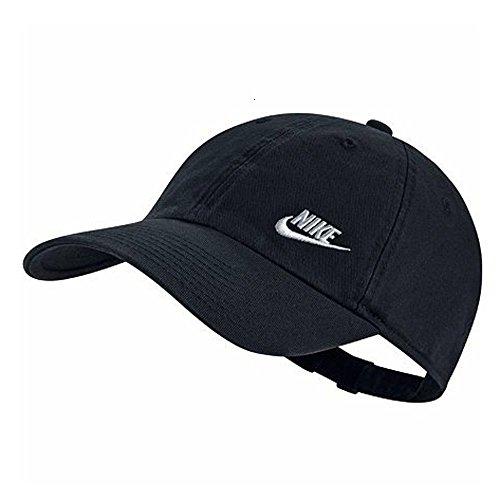 Nike Womens Futura Classic H86 Hat