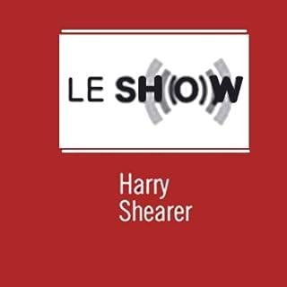 Le Show, 1-Month Subscription audiobook cover art