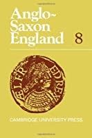 Anglo-Saxon England by Unknown(2007-10-15)