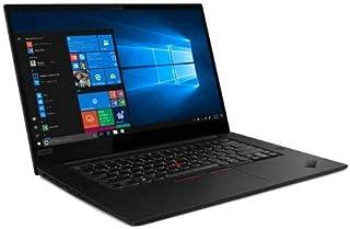 レノボジャパンノートPC ThinkPad X1 Carbon 20QD0019JP [14.0型ワイド/Core? i5-8265U/256GB/8GB/Windows 10 Pro 64bit (日本語版)]