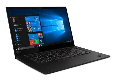 レノボジャパンノートPC ThinkPad X1 Carbon 20QD0019JP [14.0型ワイド/Core? i5-8265U/256GB/8GB/Windows 10 Pro 64bit (日本語版)]