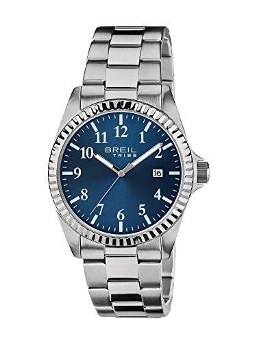 Reloj BREIL EW0235