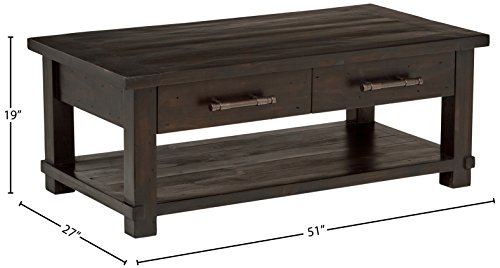 Stone-Beam-Ferndale-Rustic-Collection