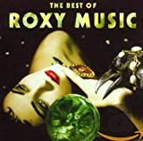 The Best of Roxy Music von Roxy Music