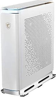 MSI Creator P100A 10SC-411EU - Ordenador de sobremesa (Intel Core i7 -10700, 8 GB x 2 RAM, 1 TB SSD, RTX 2060 VENTUS XS 6G...