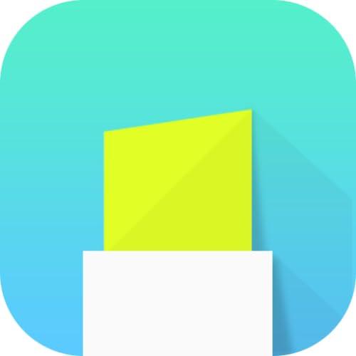 Liner - Mobile Web Highlighter