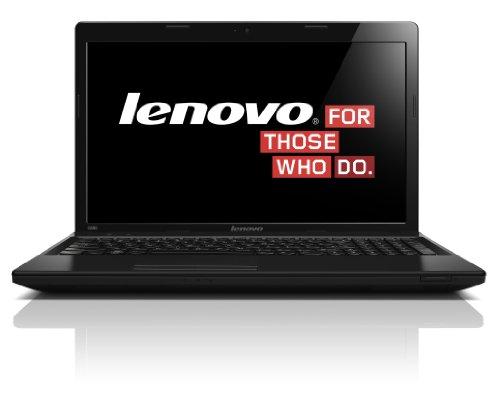 Lenovo G585 15.6-inch Laptop (4GB RAM, 1TB HDD)