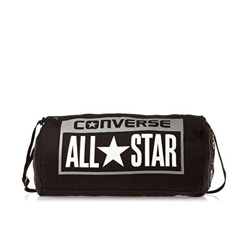 Converse America Reloaded Sporttasche 45 cm